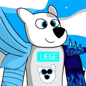 Liege North