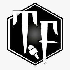 Canal do TF - Tudo sobre o Glorioso