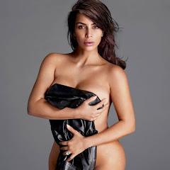 kimkardashian sexy