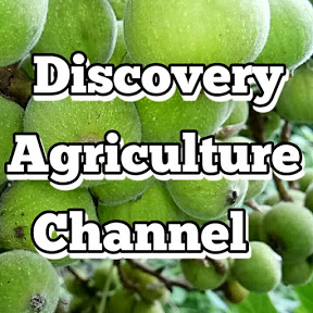 Discovery Agriculture Channel