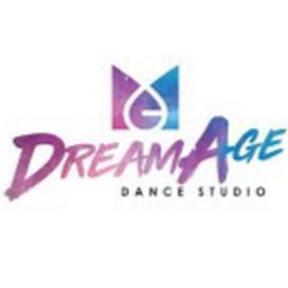DreamAge Dance Studio