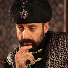 Bangla Sultan Suleiman