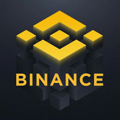 Binance [BNB]