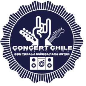 Concert Chile