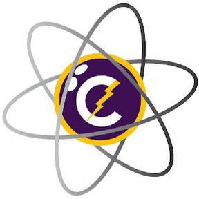 Atom Elétrica