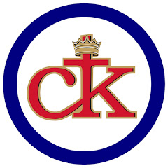 Christ The King Catholic School Mesa