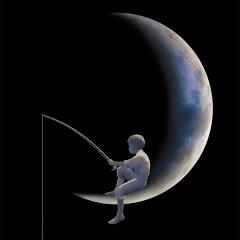 DreamWorks Animation South Korea