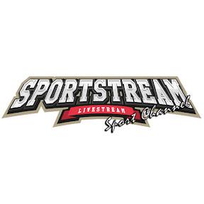 Sportstream Livestream