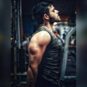 Fitness Addict [Shubham Singhal]