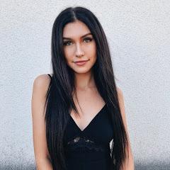 Ana Lisa