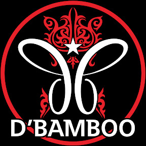 D'Bamboo Official