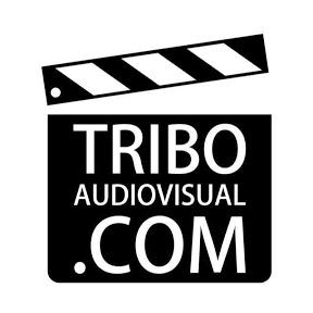 Tribo Audiovisual Brasil