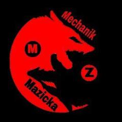 Mazicka Mechanik