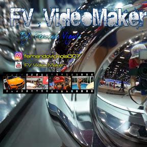 FV Video Maker