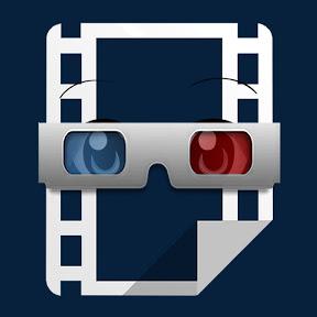 Liga Cinematográfica