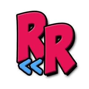 Rewind Replay
