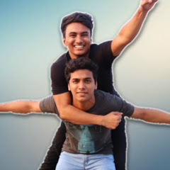 Shetty Brothers