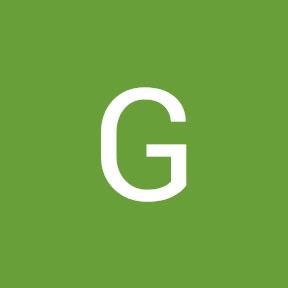 Garry5739