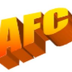 Afrique franco comedie