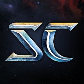 StarCraft LatAm