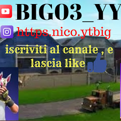 Big03_Yt