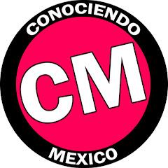 Conociendo México