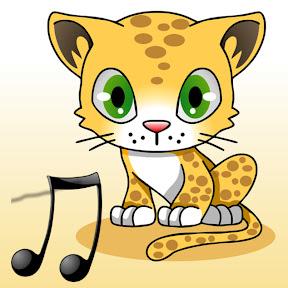 Funny Songs Nursery Rhymes