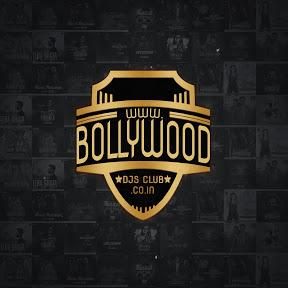Bollywood DJs Club