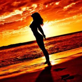 The Sacred Sun Tarot