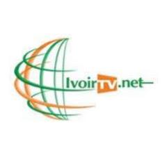 IVOIR TVNET