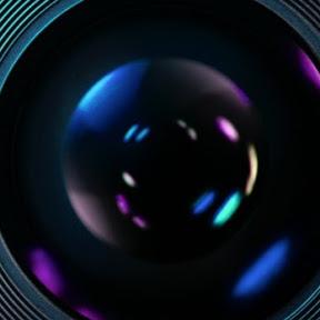 Video Magazin