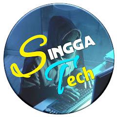 Singga Tech