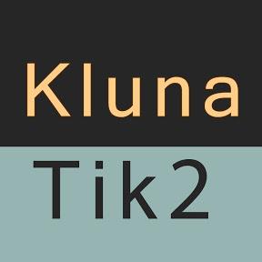 Kluna Tik 2ND channel Behind the scenes