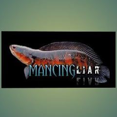 MANCING LIAR CHANNEL