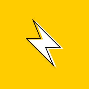 Z prądem