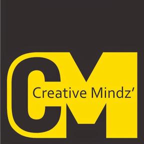 Creative Mindz'