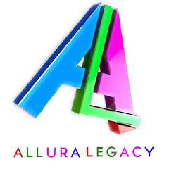 AlluraLegacy