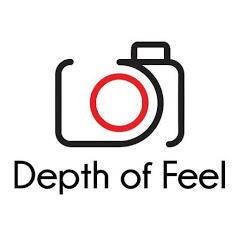 Depth of Feel [DOF Channel]