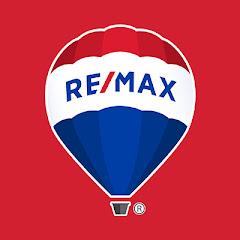 REMAX República Dominicana