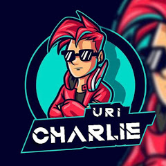 URI Charlie