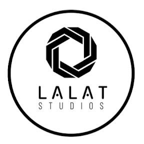 Lalat Studios