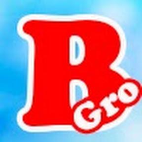 BBGro