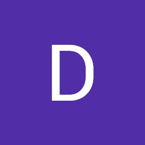 Dunka89