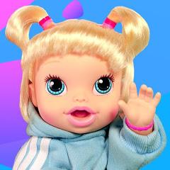 Зырики ТВ Куклы