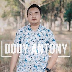 Dody Antony