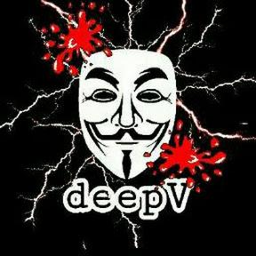 deepV Channel
