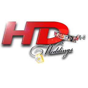 HD Weddings