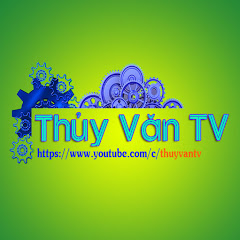 Thủy Văn TV