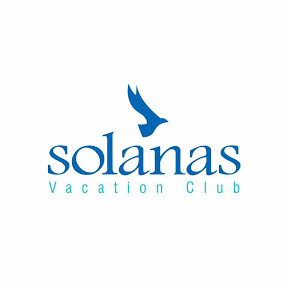 Solanas Vacation