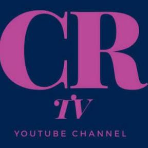 Clarissa Radmilo TV